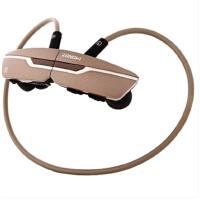 包邮 Zonoki/中锘基 Z-B97听歌音乐无线运动蓝牙耳机 头戴式