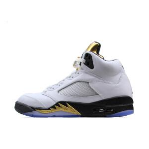 Nike Air Jordan 5 Low Royal 男 AJ5 136027-133