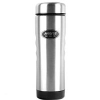 哈尔斯 保温杯高真空扣指杯HS-350-2办公家用杯水壶350ml