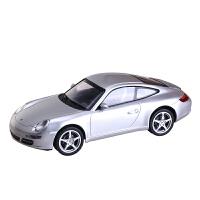 [当当自营]银辉玩具 数码比例遥控车 保时捷 911 Carrera 1:16 86047