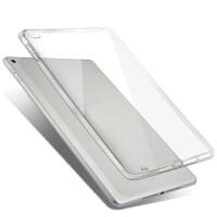 坚达 平板保护套 平板电脑保护壳 适用于ipad mini1/2/3  PRO  AIR1  AIR2  ipad2/3/4保护壳 钢化膜