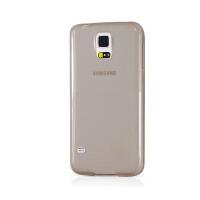 1件包邮   三星i9600  透明保护套 布丁套 手机套 保护套 手机壳 彩壳 硅胶套 软保护壳 手机配件