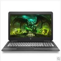 惠普(HP)光影精灵2pro15.6英寸游戏本电脑15-BC219TX i7-7700HQ 8G 内存 1T+128G固态 GTX1050 2G独显 IPS Win10