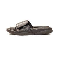 NIKE耐克jordan拖鞋 夏季新款AJ潮流拖鞋彩绘多配色合集