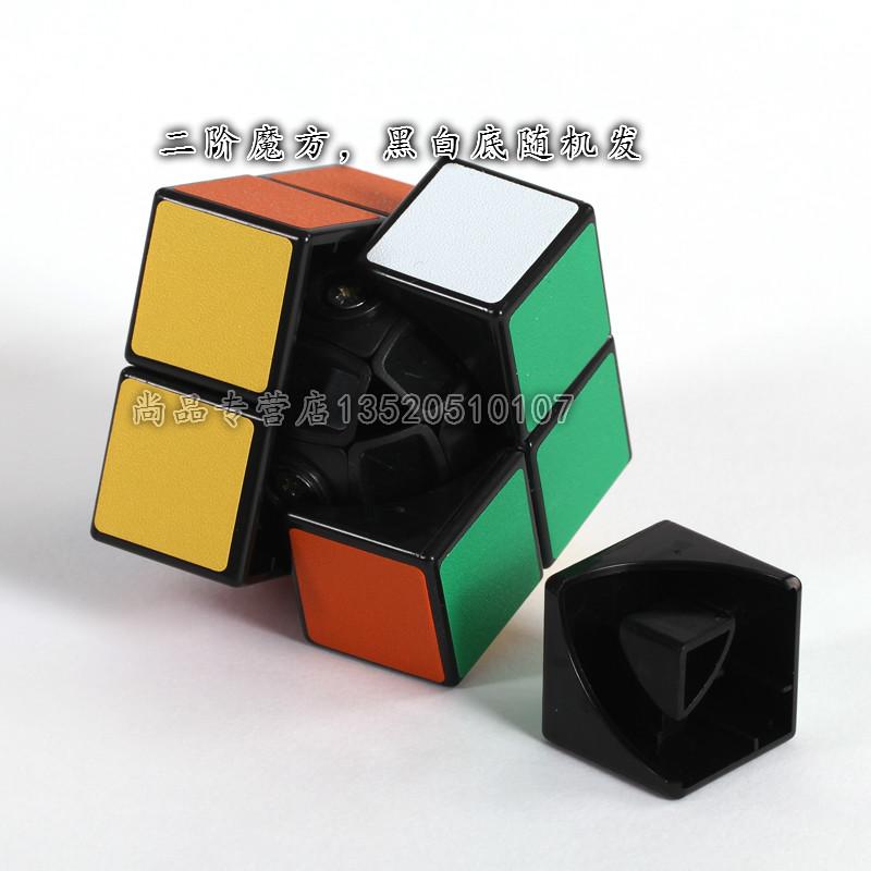 金字塔sq1魔方 圣手五阶5阶五魔方十二面体异形魔方