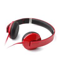 Edifier/漫步者 H750P 线控耳机带麦克风 手机耳麦 笔记本单孔用
