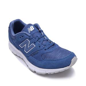 New Balance 男士530系列复古鞋MVL530CC 支持礼品卡支付
