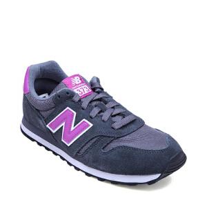 New Balance373系列女士复古鞋WL373SGL 支持礼品卡支付