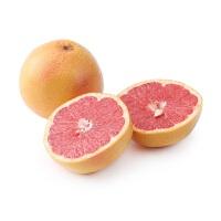 安心优选以色列葡萄柚4个装