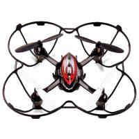 迷你四轴六轴UFO飞行器飞碟遥控飞机直升机耐摔儿童玩具航模航拍