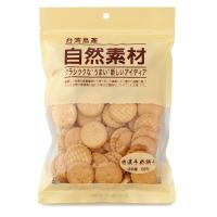 【春播】台湾自然素材特浓牛奶饼105g