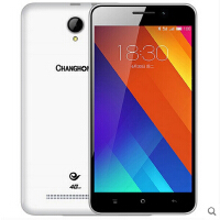 Changhong/长虹 C03电信4G手机智能手机电信手机智能大屏单卡手机