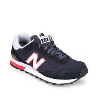 New Balance515系列男士复古鞋ML515PNR 支持礼品卡支付