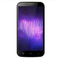 TCL m2u么么哒3N移动联4G版双卡双待5.5英寸大屏安卓智能手机