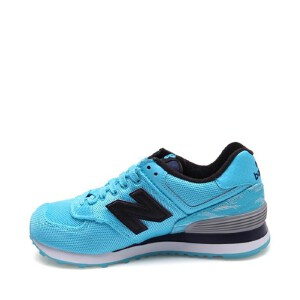 New Balance  中性574系列复古跑步鞋ML574SIF-D 支持礼品卡支付