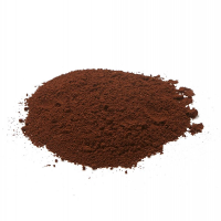 【春播】意大利圣贵兰即溶咖啡粉 100g