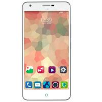 ZTE/中兴 G719C 青漾3 电信4G智能八核全网通手机