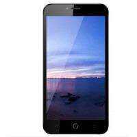 TCL P308L 电信4G版智能手机安卓四核5.0大屏