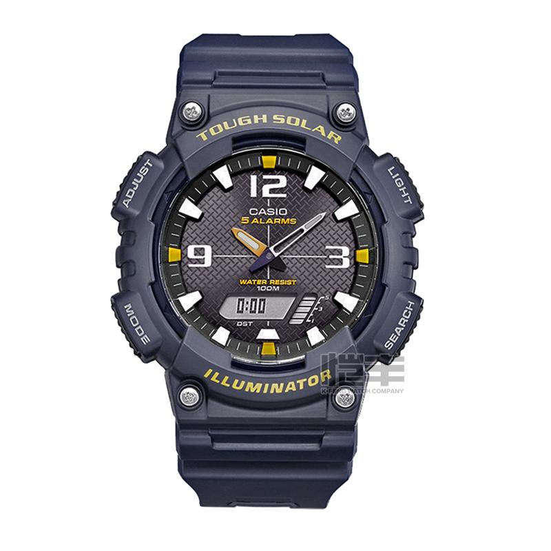 卡西欧(CASIO)运动休闲男士手表AQ-S810W-1A2/AQ-S810W-1B/AQ-S800W-1E/AQ-S810W-8A/AQ-S810W-2A2/AQ-S800W-1B/AQ-S810W-1A/AQ-S810W-2A/AQ-S800W-1B2/AQ-S810W-3A正规授权 品质保证 全场包邮 享联保服务!