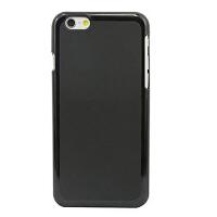 1件包邮  坚达 手机壳 保护壳布丁软保护套 透明外壳 适用于iphone 6 /苹果6 4.7寸