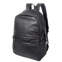 双肩包书包男士背包商务电脑包女韩版潮高中学生休闲旅行包