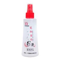 宠物香水 狗狗香水 宠物美容用品芳香剂 200ml   1005007