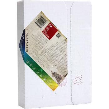 印谱 中国印刷工艺样本专业版V3