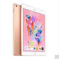 苹果(Apple) iPad mini4 64G wifi版 7.9英寸平板电脑(800万像素摄像头 A8芯片 指纹识别 Retina视网膜屏)ipadmini