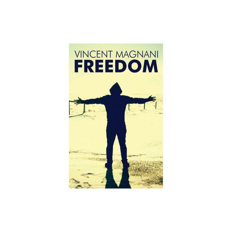 freedom [isbn: 978-1627725057]