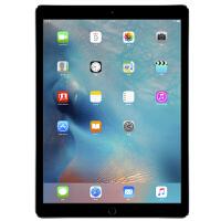 苹果(apple) iPad Pro 256G内存 12.9英寸 Retina 显示屏 wifi版 分辨率 2732 x 2048 平板电脑