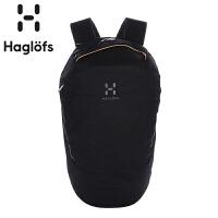 Haglofs火柴棍户外轻便舒适多功能日用背包25升337095