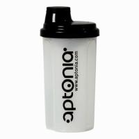 运动水壶蛋白粉冲调杯 大容量可机洗 水杯
