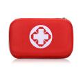 车用户外急救包 家用应急救援包 户外生存包