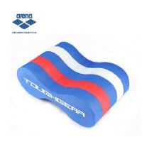 arena阿瑞娜 浮板/腿夹板/踢水板练习 提速 漂 8字板 ARN-0700