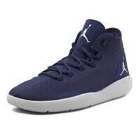 NIKE耐克2016年新款男子JORDAN REVEAL篮球鞋834064-402