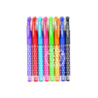 新品 三菱UM-151新配色  中性笔签字笔彩色中性笔 0.38MM