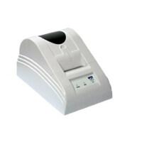 【条码设备】SPRT思普瑞特 SP-POS58III 热敏小票打印机 并口