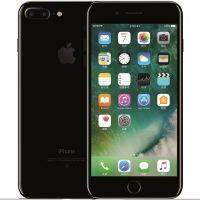 苹果 Apple iPhone7 Plus (A1661) 256GB 5.5英寸全网通 移动联通电信4G版手机 苹果手机