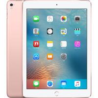 苹果 Apple iPad Pro 32GB 128GB 256GB wifi+4G版本 9.7英寸平板电脑 Retina屏 苹果平板