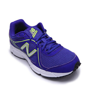 New Balance 女士390系列跑步鞋W390CS2 支持礼品卡支付