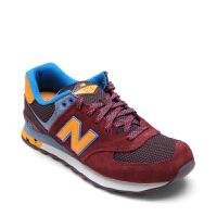 New Balance男士休闲复古鞋ML574TSZ-D 支持礼品卡支付