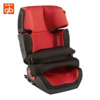 Goodbaby/好孩子婴儿/儿童汽车安全座椅CS910-PI-K115/K116/K117
