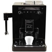 【当当自营】  德国Melitta/美乐家 E960-104 全自动咖啡机 CAFFEO Bistro德国品牌家用/商用/办公进口咖啡机
