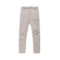 派克兰帝品牌童装 女童春装秋装户外运动徒步长裤  儿童裤子