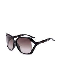 Gucci/古驰新款太阳镜GG3508/S-D28HA 支持礼品卡支付