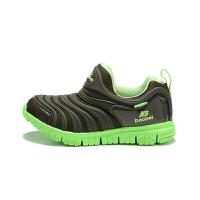 新百伦鞋业公司授权NB BaoBei574男女童鞋中童大童复古休闲跑步鞋
