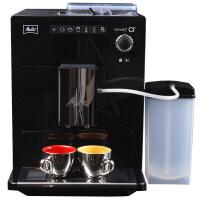 【当当自营】  德国Melitta/美乐家 E970-103 全自动咖啡机 CAFFEO CI家用/商用原装进口咖啡机