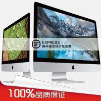 苹果 Apple iMac 27英寸一体机(Core i5 处理器/8GB内存/2TB存储/2GB独显/配备Retina 5K显示屏 MK482CH/A)