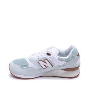 New Balance 中性878系列复古鞋ML878RMA 支持礼品卡支付