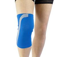 护膝运动夏季篮球羽毛球健身登山跑步机用男女瑜伽空调房保暖